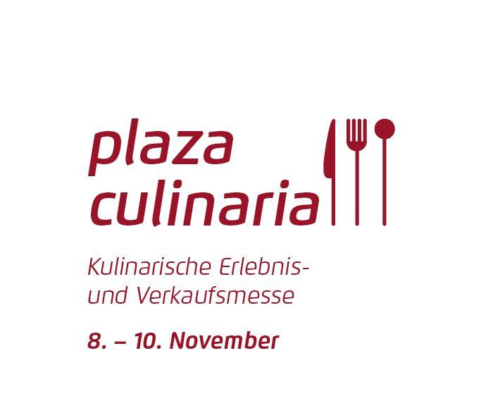 Culinariadatum logo